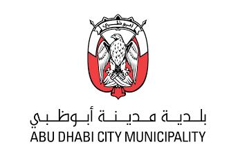 abudhabi-city